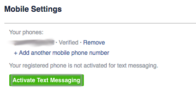facebook_messenger_sms_activation