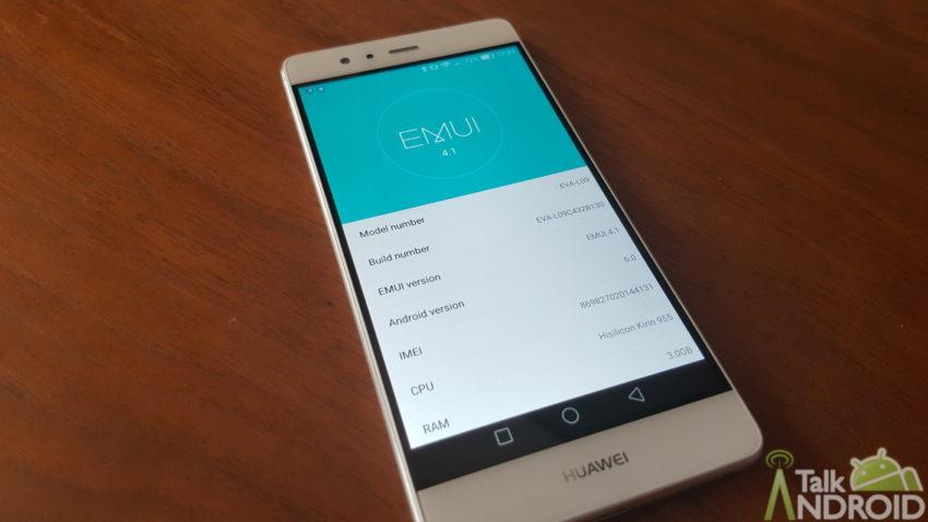 Huawei_P9_EMUI (4)