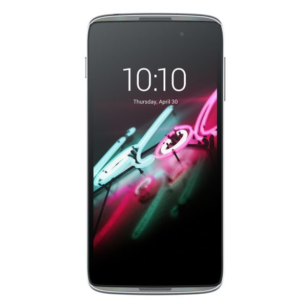 alcatel_onetouch_idol_3_front_official
