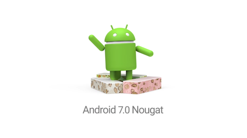 android_7-0_nougat_header