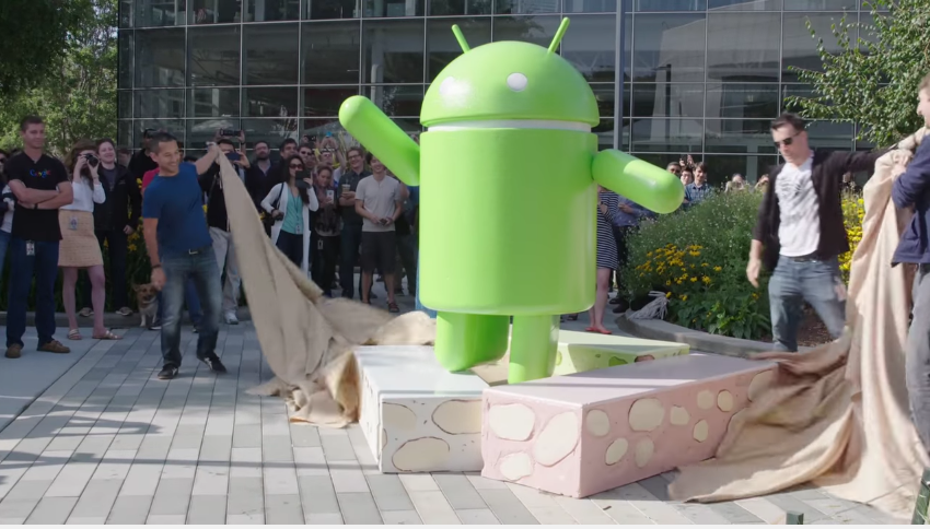 android_7-0_nougat_statue_unveiling