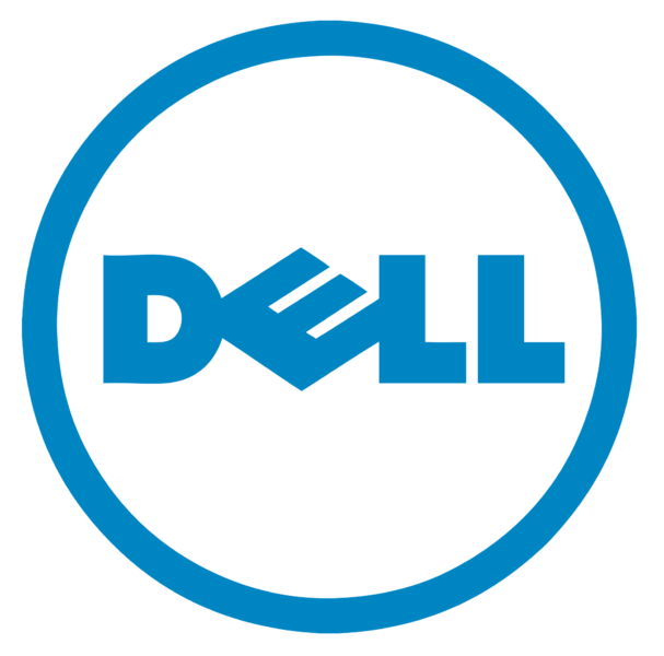 dell_logo_blue