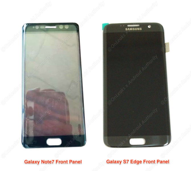 galaxy-note-7-front-panel-1