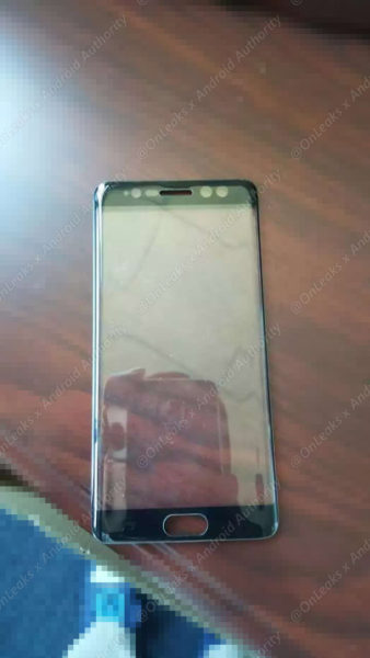 galaxy-note-7-front-panel-2