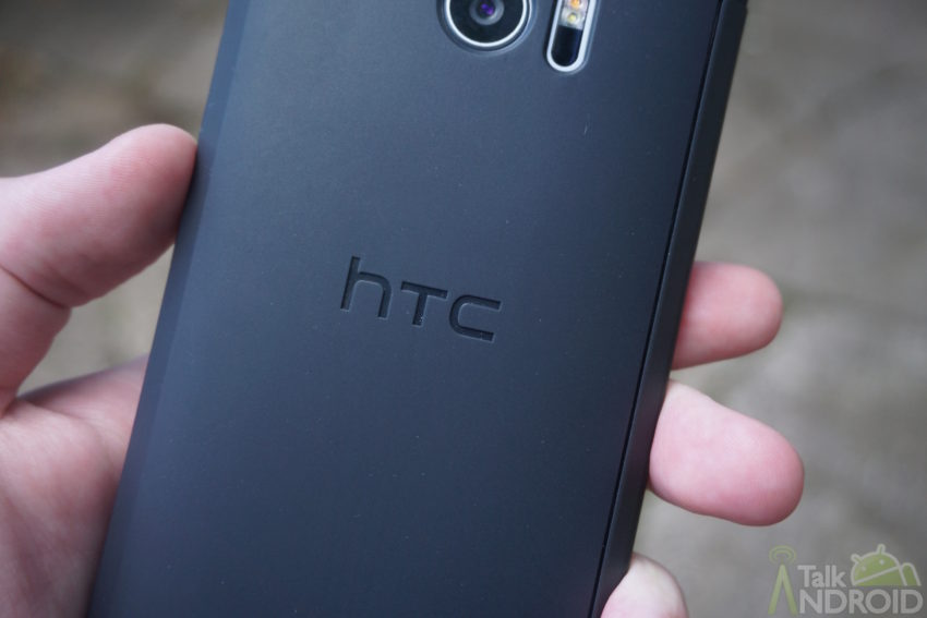 htc_logo_ice_view_case_TA