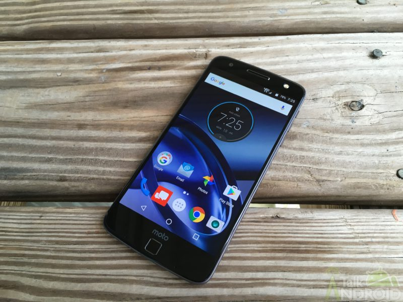 moto_z_front_whole_display_TA