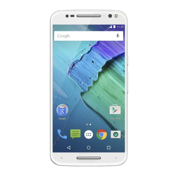 motorola_moto_x_pure_edition_white_front_official