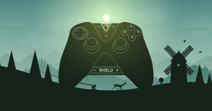 atlos_adventure_android_tv_nvidia_shield_controller