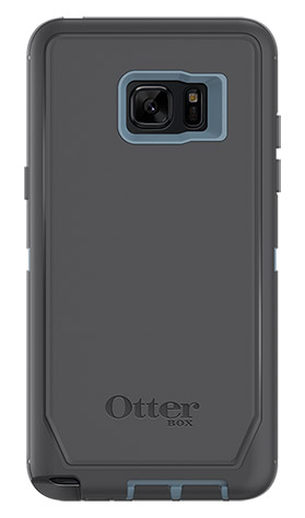 galaxy-note-7-otter-defender