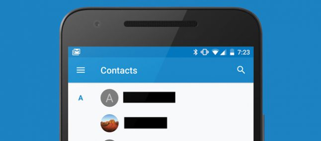 google_contacts_15_update_01