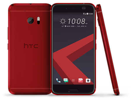 htc_10_camellia_red_released