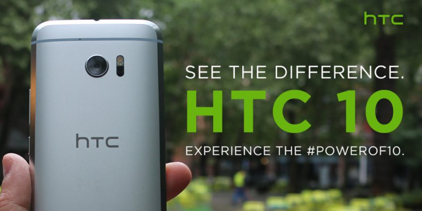 htc_10_power_of_10_in_hand