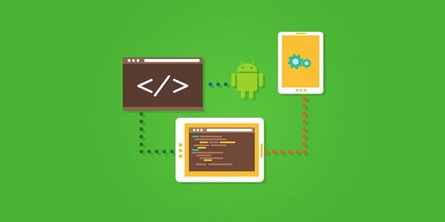 mastering-android-programming