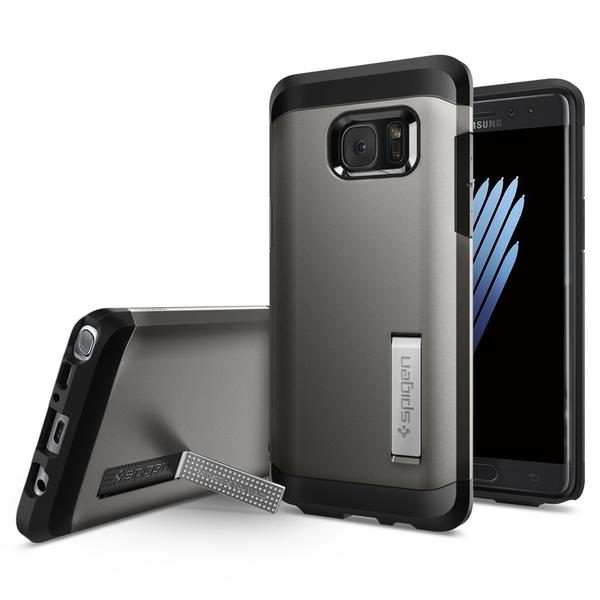 spigen-tough-armor-note-7