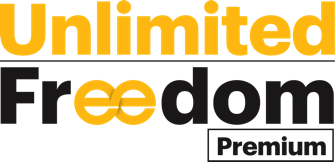 sprint_unlimited_freedom_premium