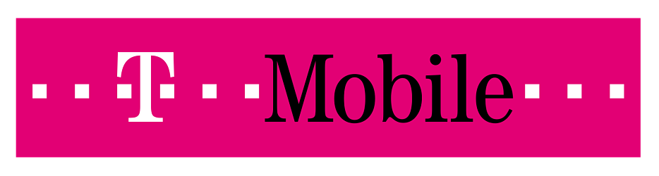 verizon s unlimited plan returning causes t mobile one changes. Black Bedroom Furniture Sets. Home Design Ideas