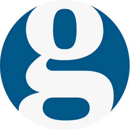 the-guardian-app