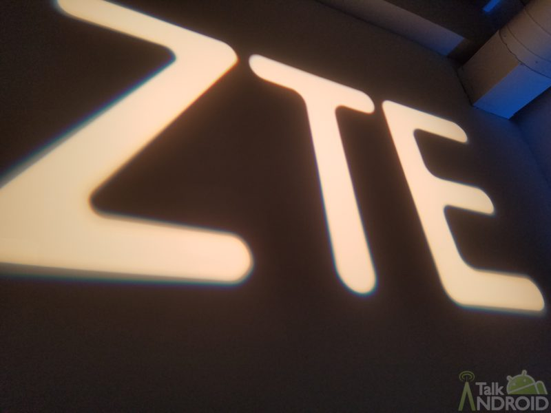 zte_logo_july_2016_event_TA