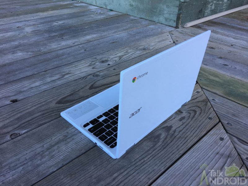 acer_chromebook_r11_opened_lid_angled_TA
