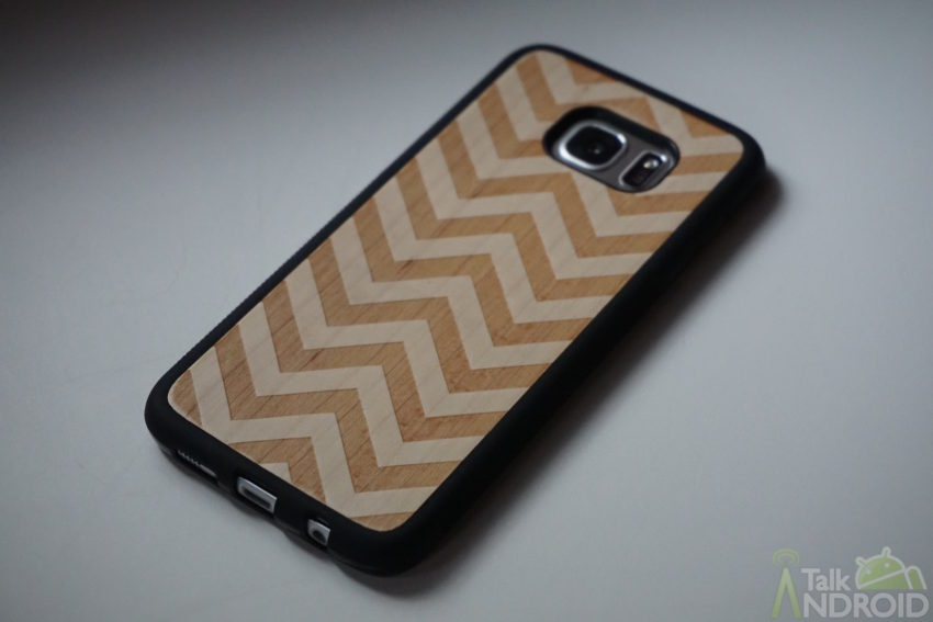 carved_chevron_case_back_whole_TA