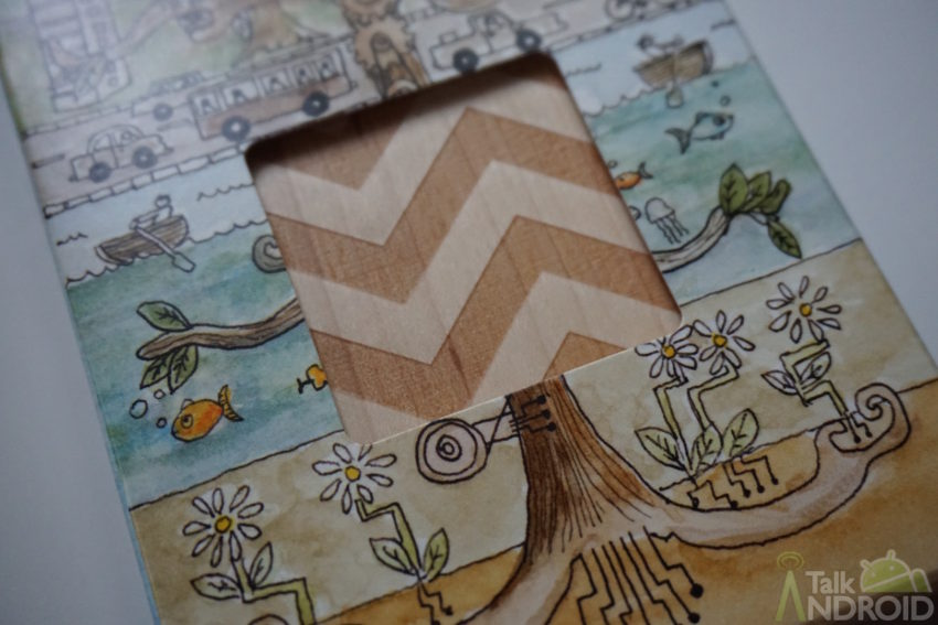 carved_chevron_packaging_preview_TA