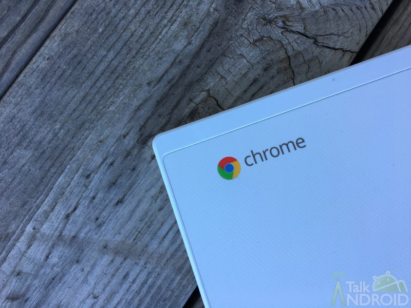 chrome_logo_on_acer_chromebook_r11_TA
