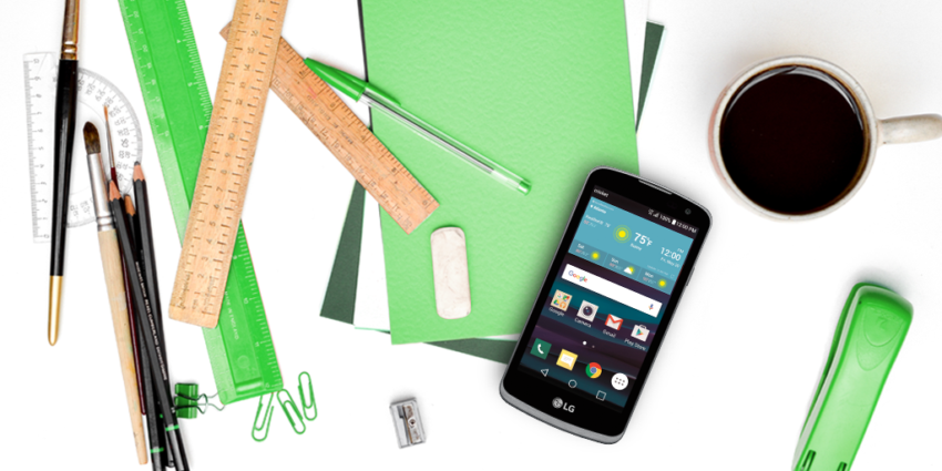 cricket_wireless_school_supplies_spread
