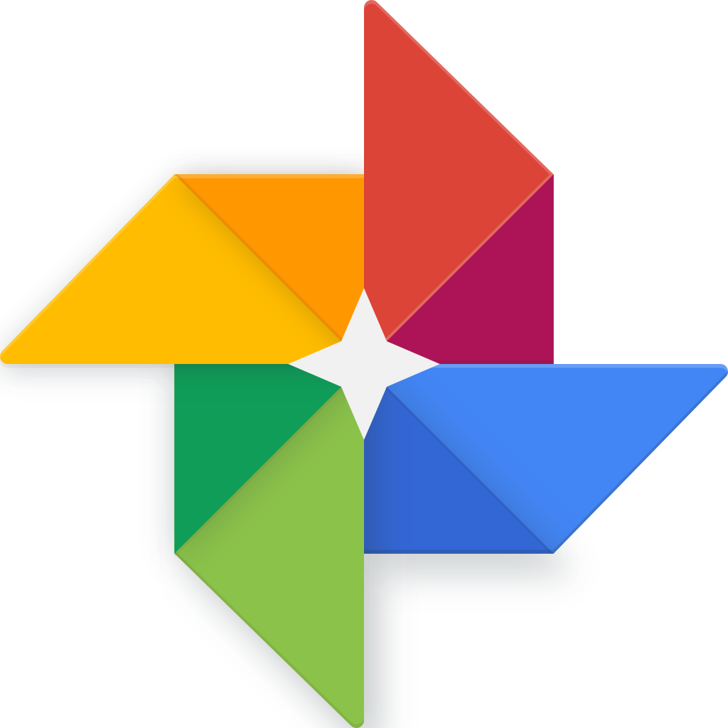 Google's App Preview may be on the way to Google Photos