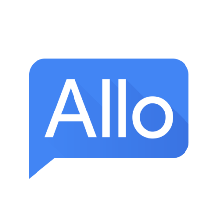 google_allo_pre-launch_app_icon
