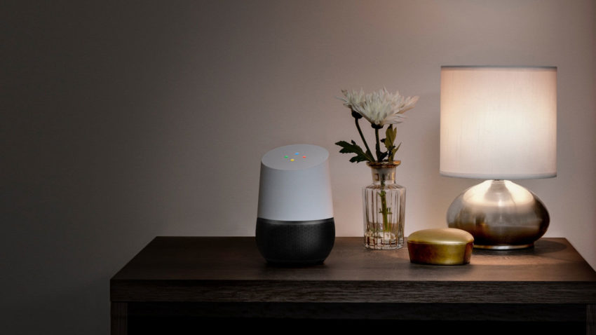 google_home_lamp_nighttime