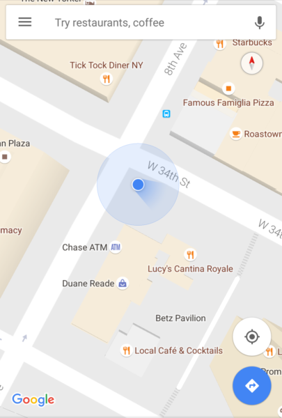 google_maps_compass_sample