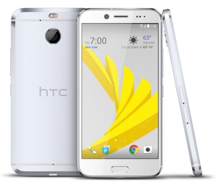 htc_bolt_sprint_leak_evleaks_092116