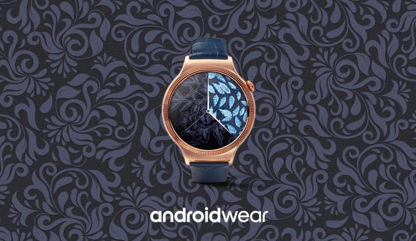 huawei_watch_elegant_blue_android_wear