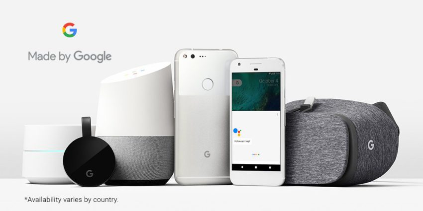 google_2016_family_of_devices