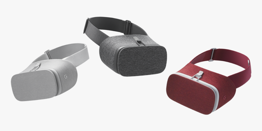 google_daydream_view_three_colors
