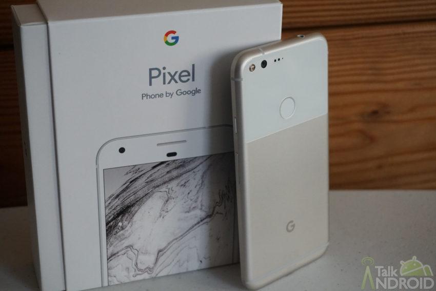 google_pixel_box_2_TA