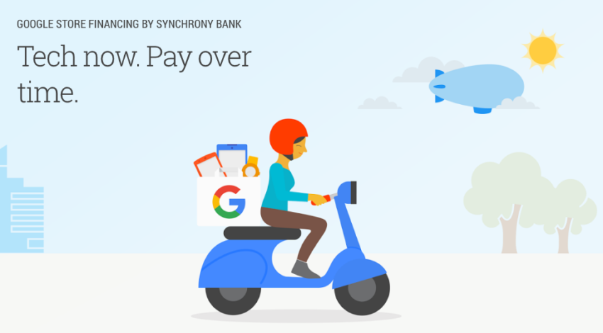 google_store_financing