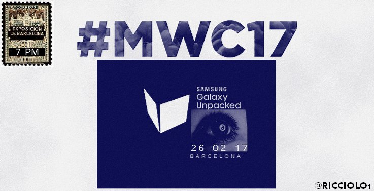 leaked_mwc_2017_invite_samsung