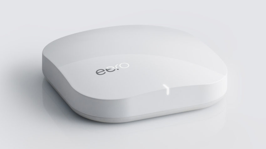 eero_router_official