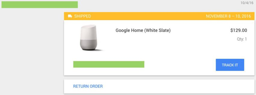 google_home_shipping_google_store