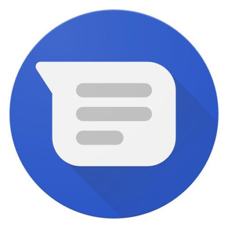 google_messenger_app_icon_round