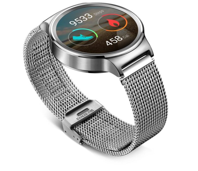 huawei_watch_silver_angled_official