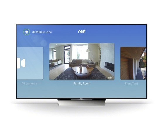 nest_cam_android_tv_integration