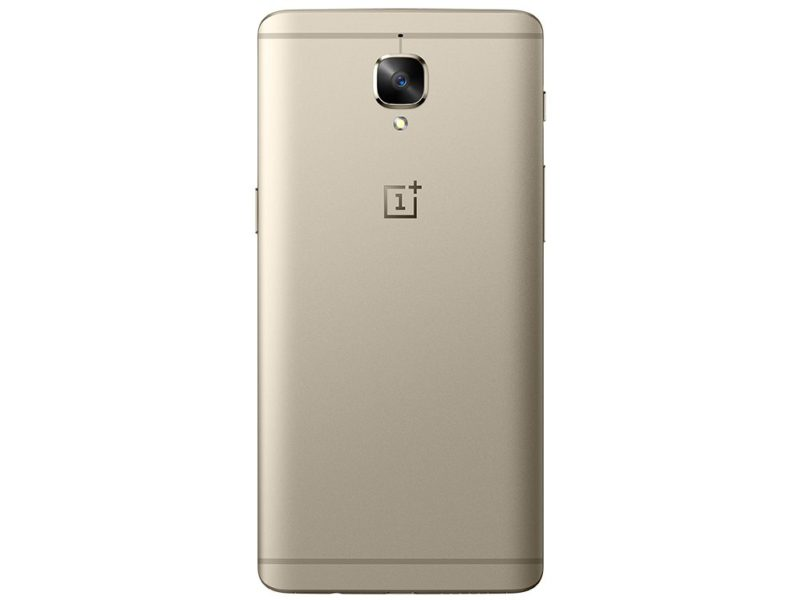 oneplus_3t_gold_back