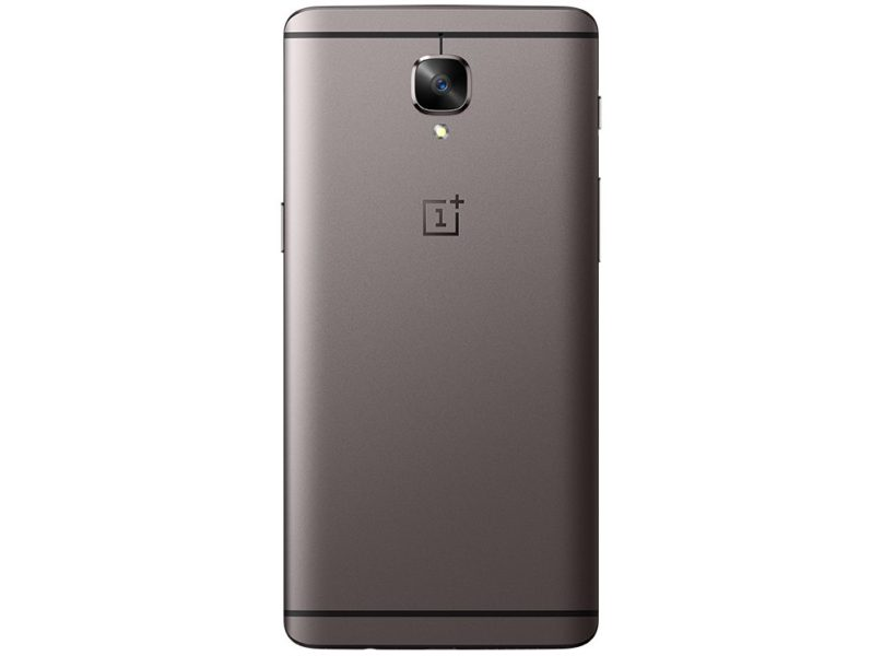 oneplus_3t_grey_back