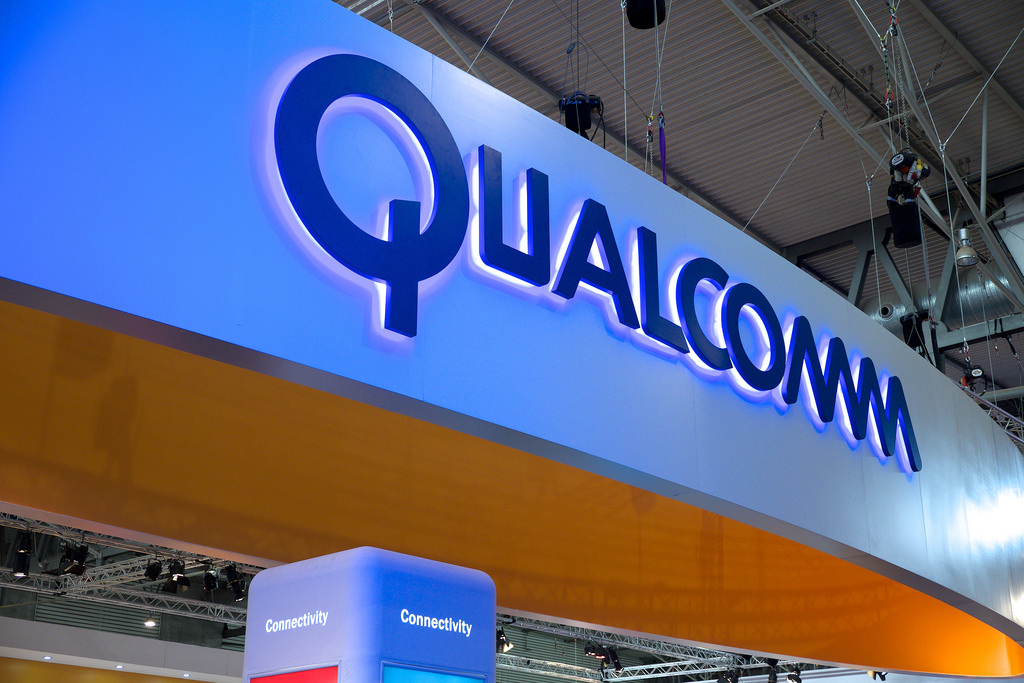 Broadcom puts forward 11 nominees for Qualcomm Board