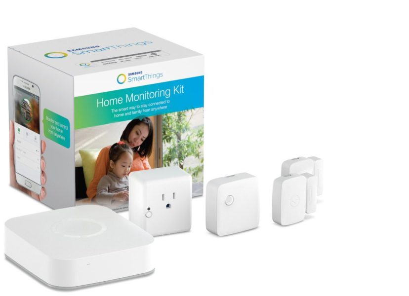 smartthings_home_monitoring_kit_contents