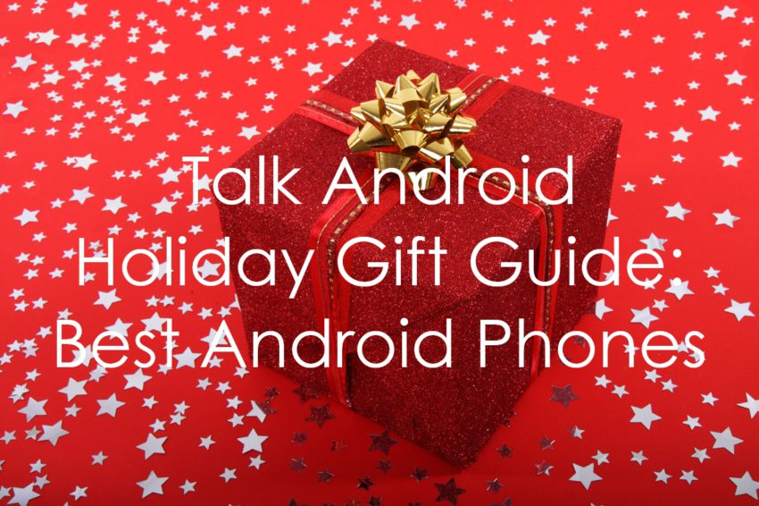 ta_holiday_gift_guide_2016_phones