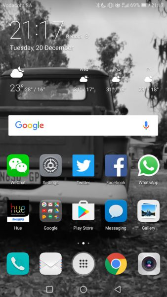 emui_5_with_app_drawer_enabled