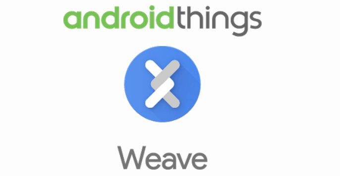 android_things_weave_logos_together